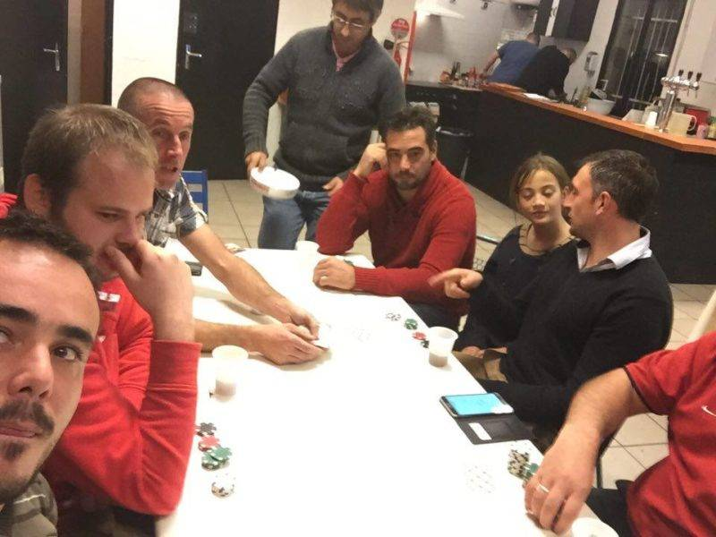 poker saint jean falga