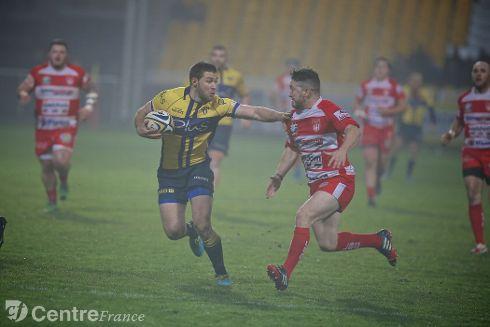 rugby-uson-lombez_2388516