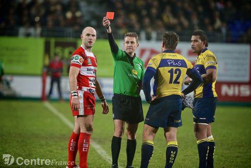 rugby-uson-lombez_2388530 RUGBY USON  LOMBEZ Fabien BELLOLI