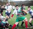 Sport Passion - SCR (17-01-16)-125