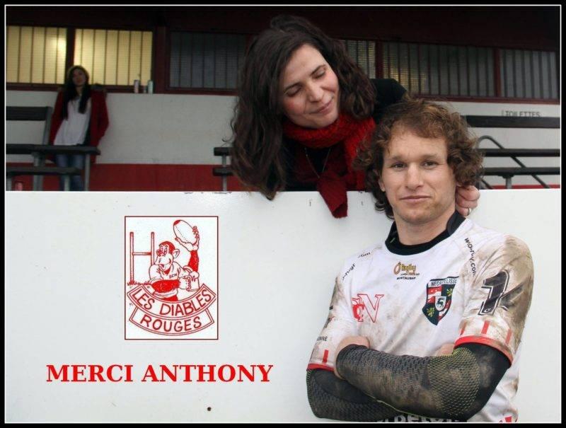anthony lafon