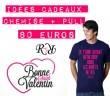 saint-valentin-rr
