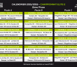 LER XIII - 2eme Phase Elite 2