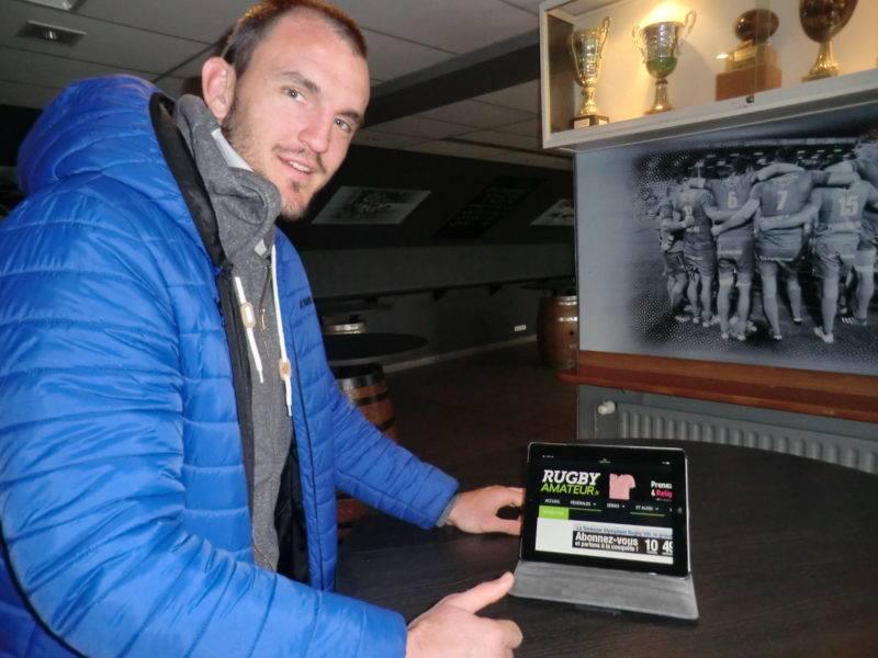 romain-bezian-rugby-amateur