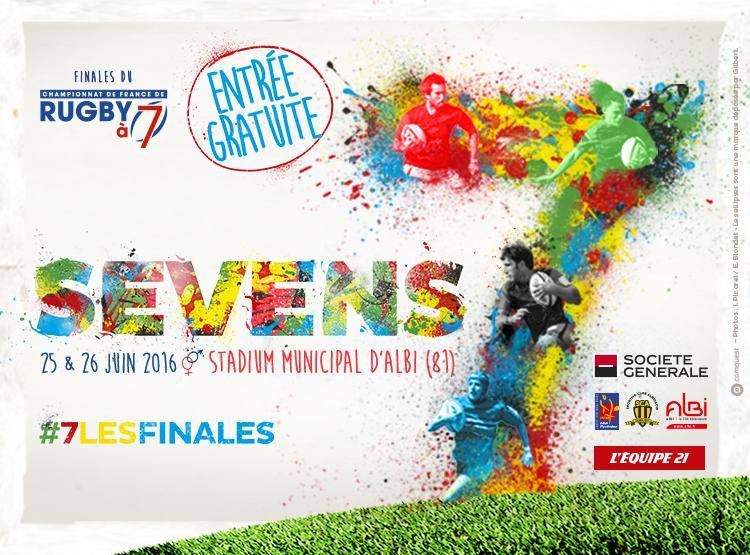 rugby a 7 finales 2016