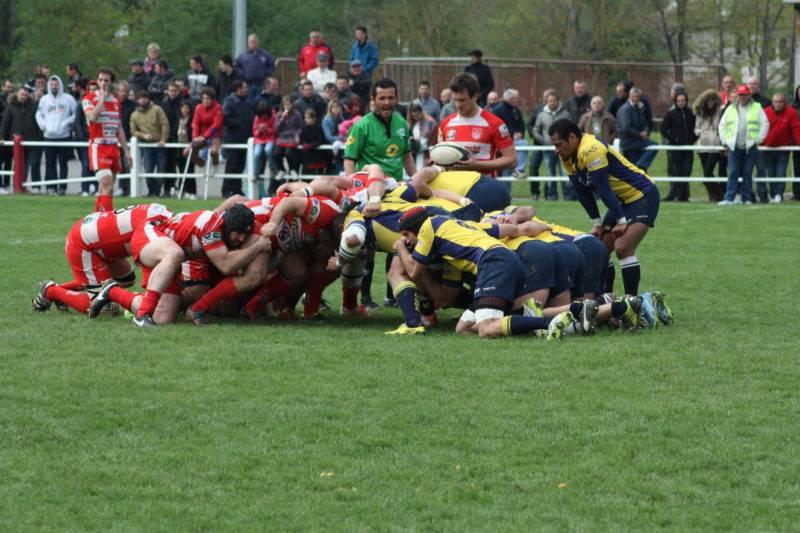 lombez nevers rugbyamateur 04 16 (6)