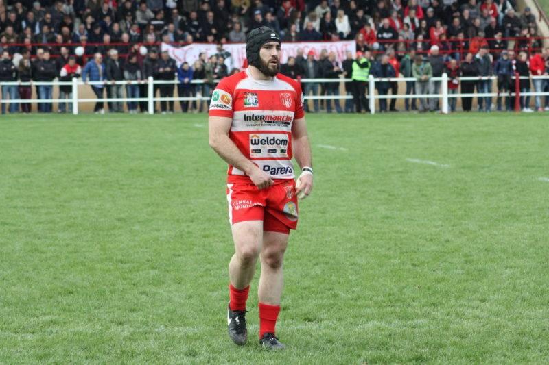 lombez nevers rugbyamateur 04 16 (9)