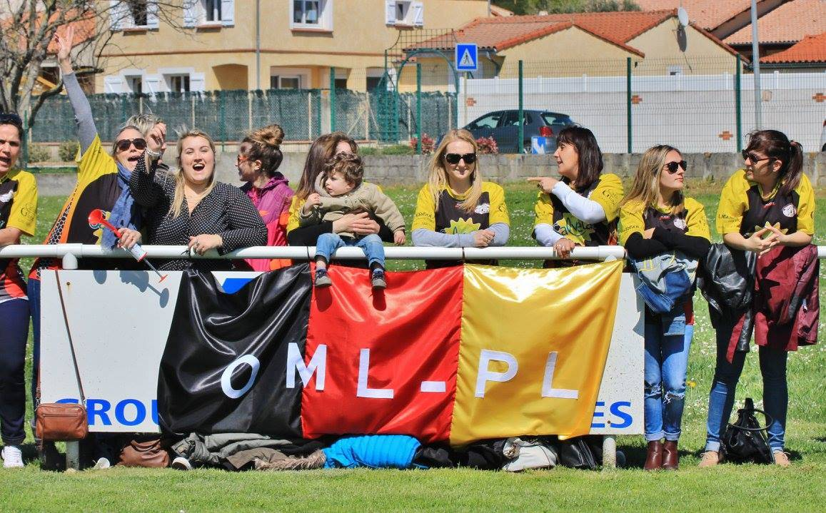 supporters 2016 (11)