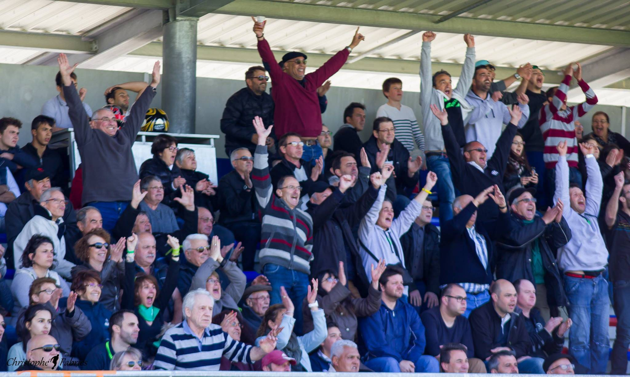 supporters 2016 (12)
