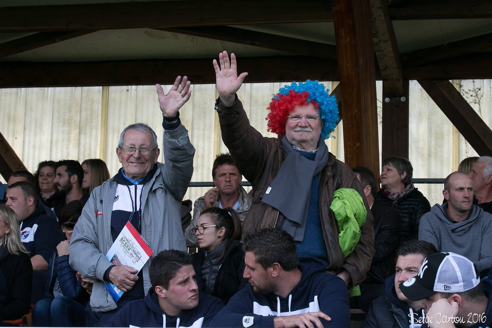 supporters 2016 (13)