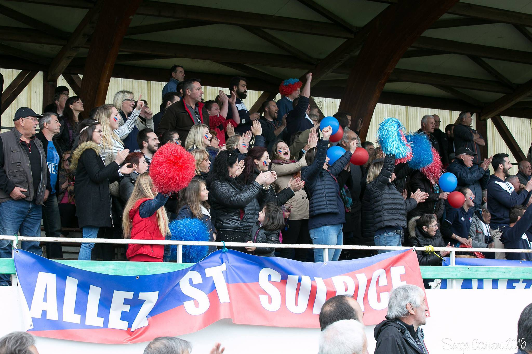 supporters 2016 (18)