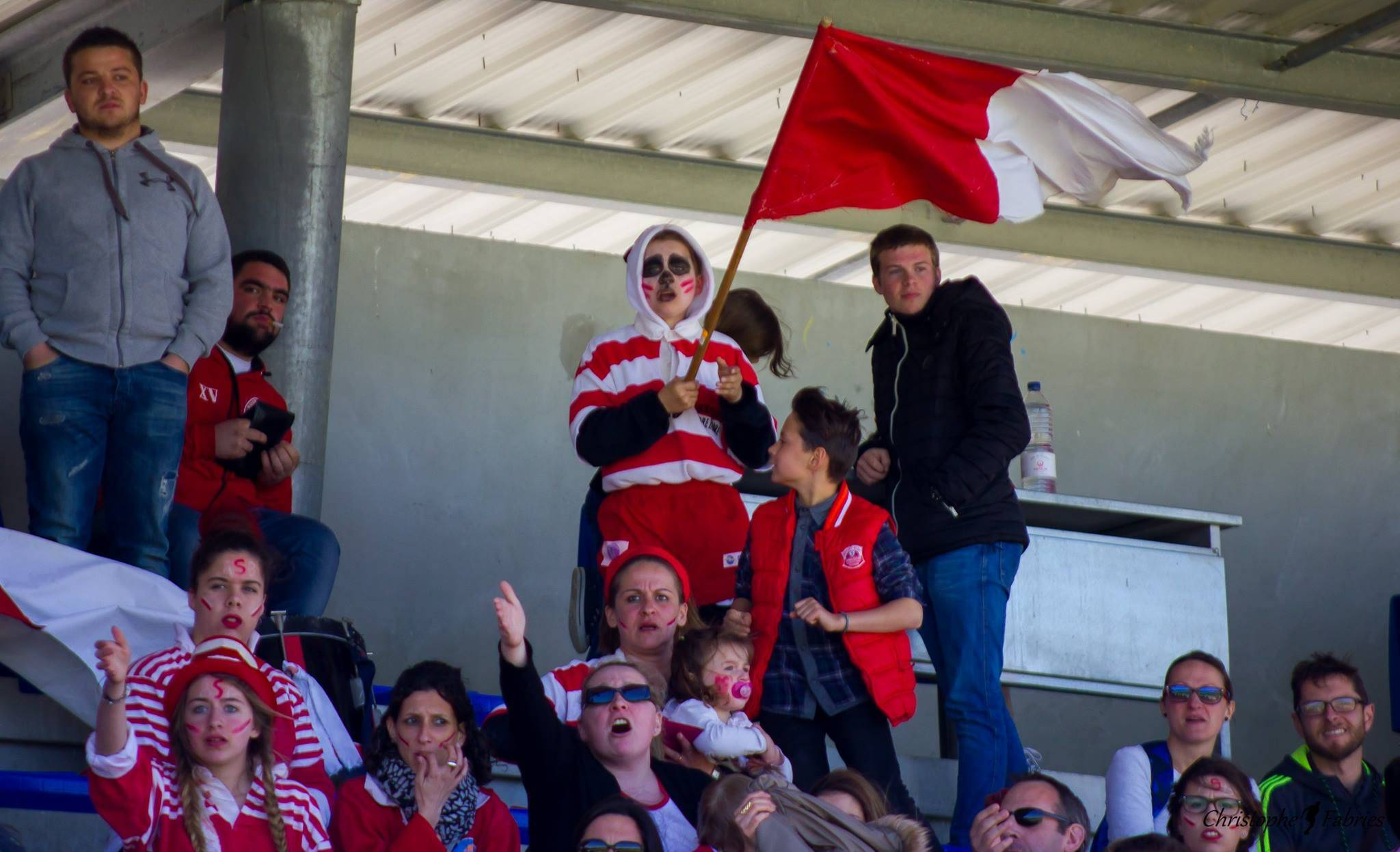 supporters 2016 (8)