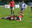 Finales-championnat-france-regions-7-seven suresne