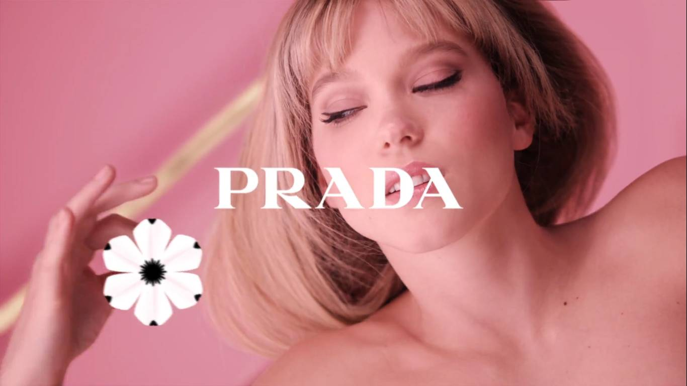 Lea-Seydoux-for-Prada-Candy-Florale
