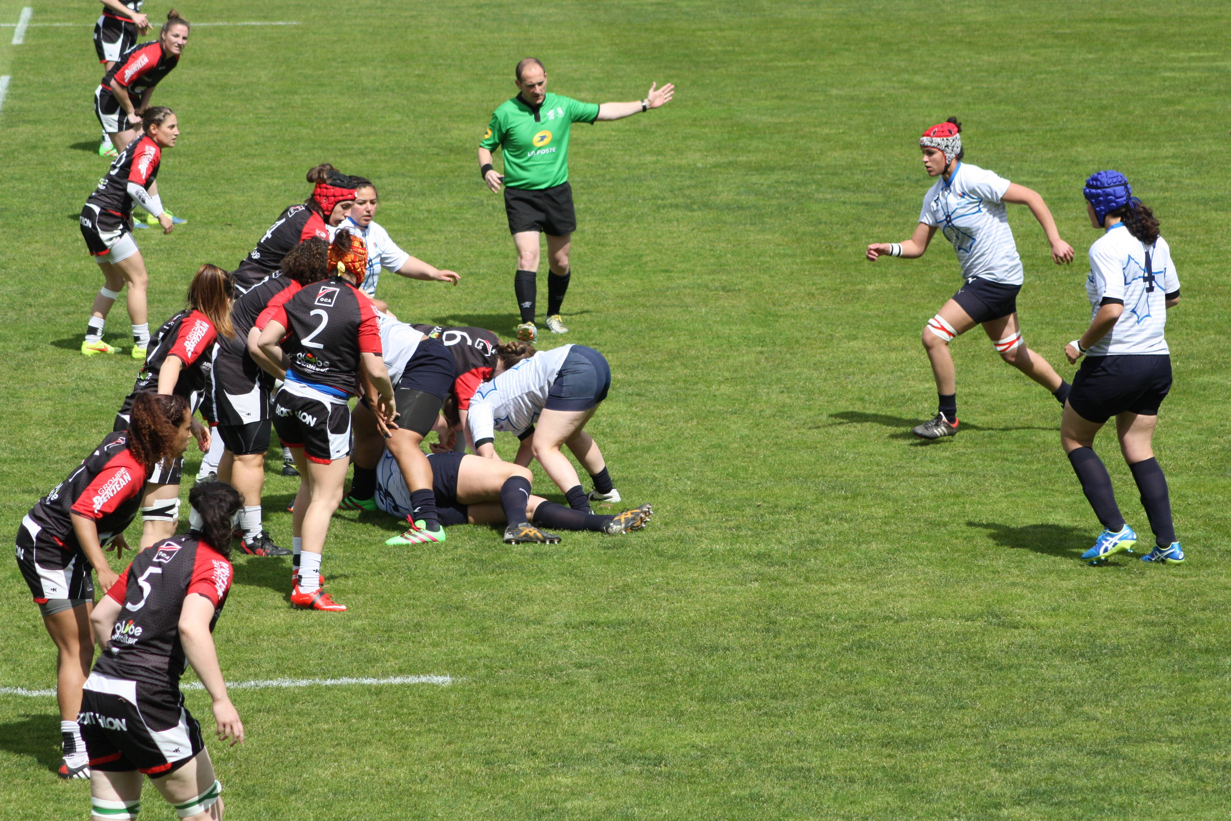 stade toulousain montpellier rugbyamateur (1)