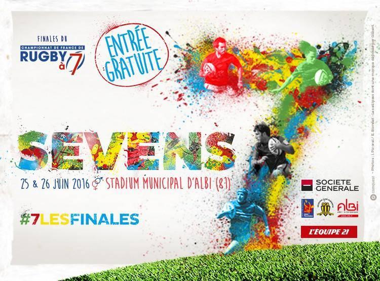 Championnat-de-France-de-Rugby-a-7_actu_fiche