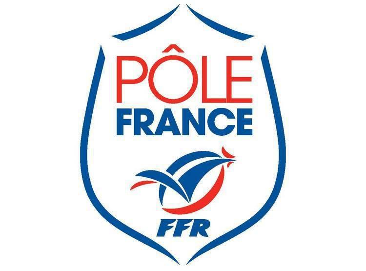 Pole-France-2016-2017_actu_fiche