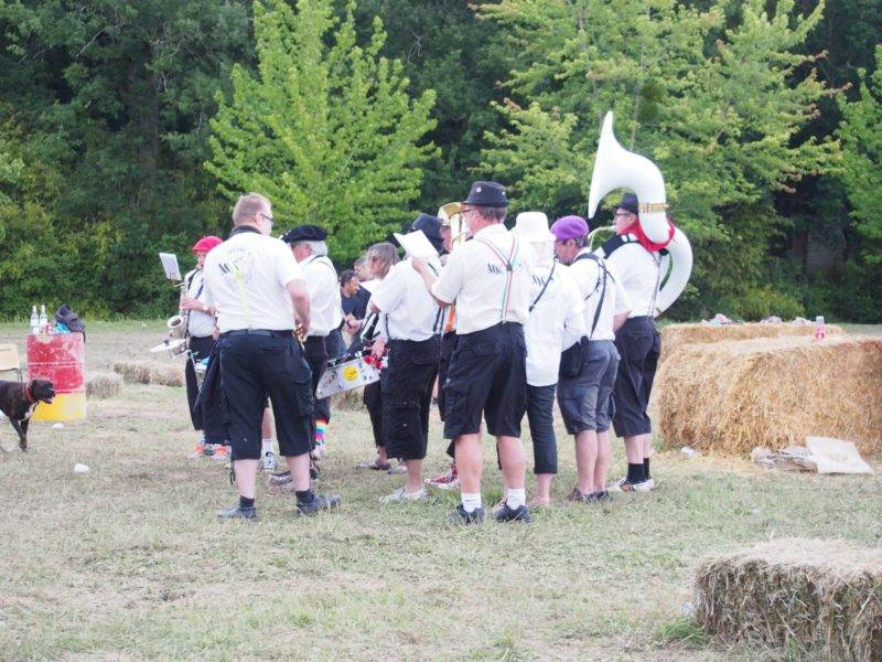rugby du cochon 2016 (13)