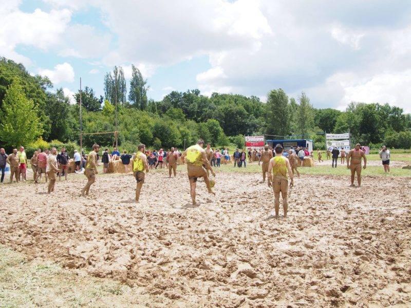 rugby du cochon 2016 (21)