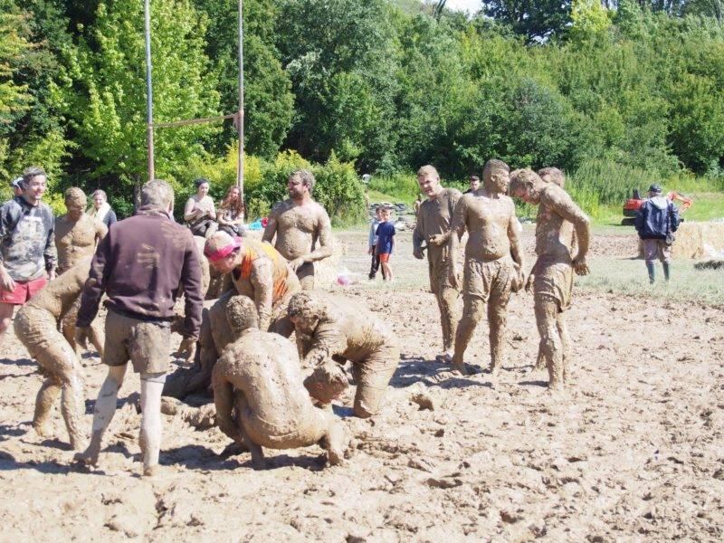 rugby du cochon 2016 (5)