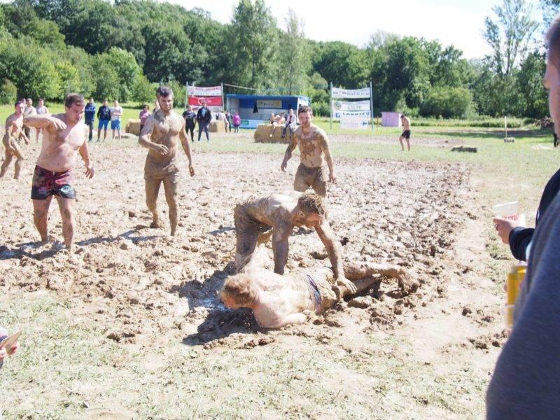 rugby du cochon 2016 (6)