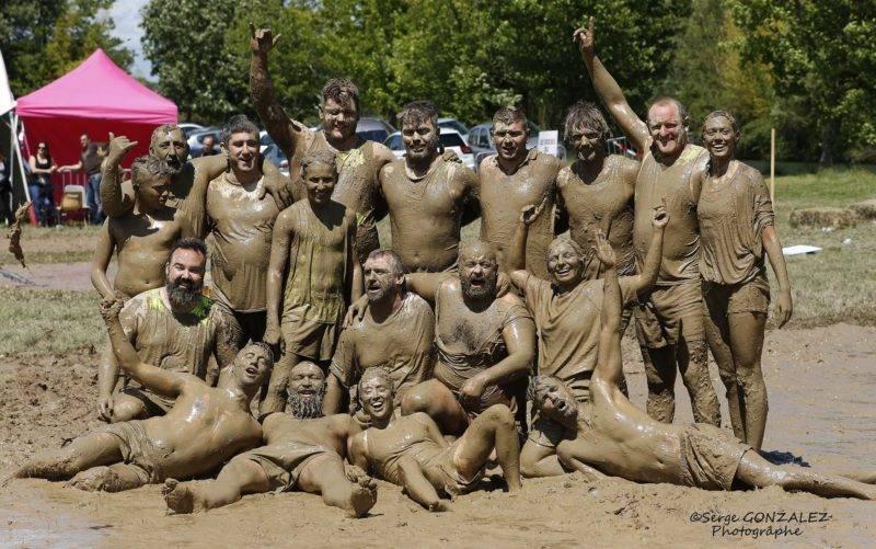 rugby du cochon 2016 (7)