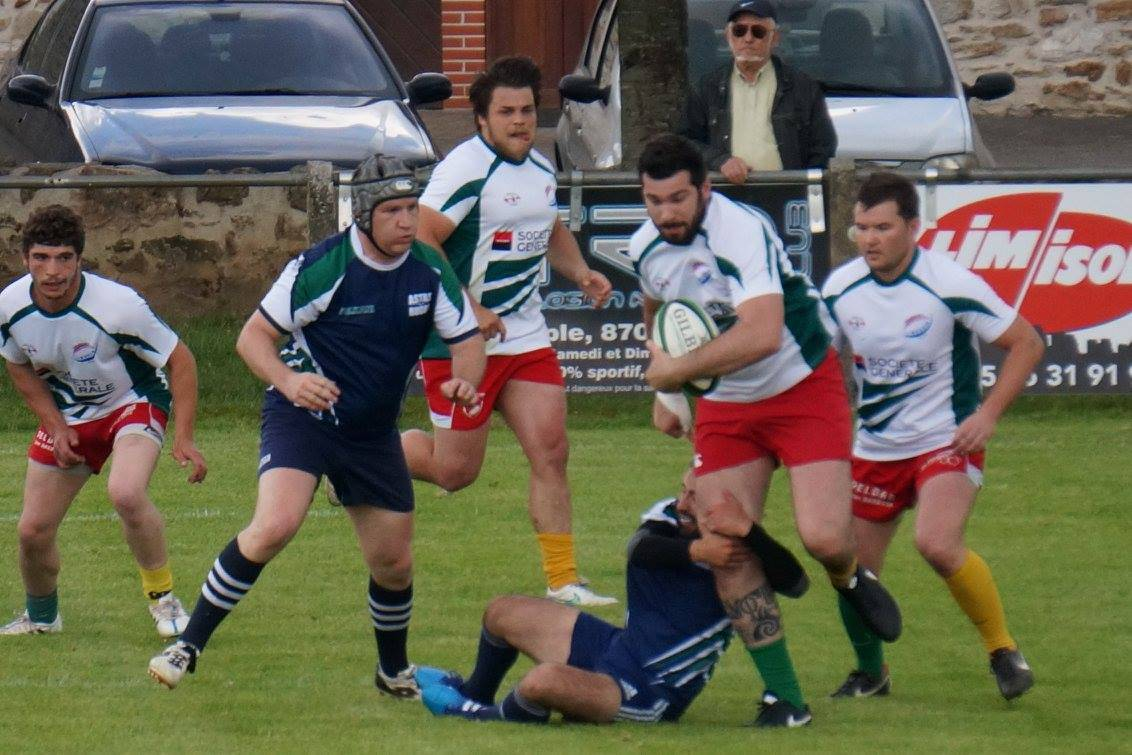 rugby entreprise toac (3)