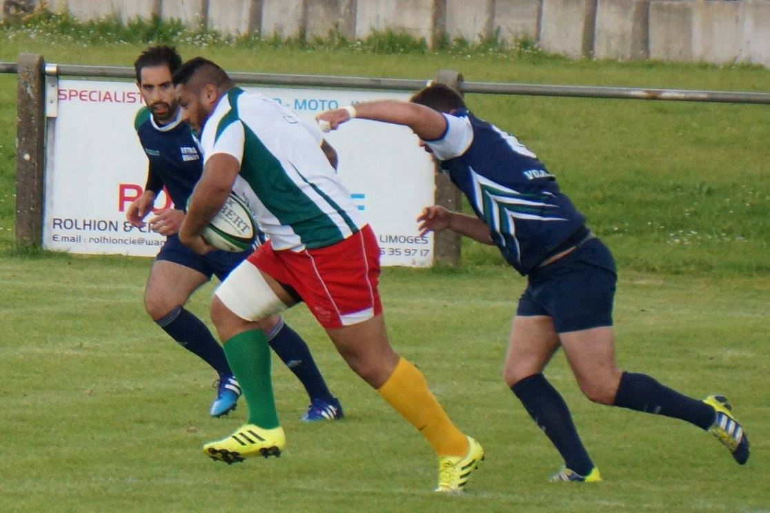rugby entreprise toac (4)