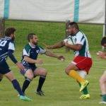 rugby entreprise toac (5)