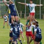 rugby entreprise toac (6)