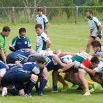 rugby entreprise toac (7)
