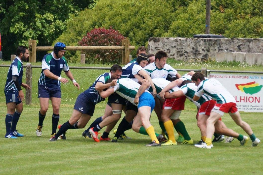 rugby entreprise toac (8)