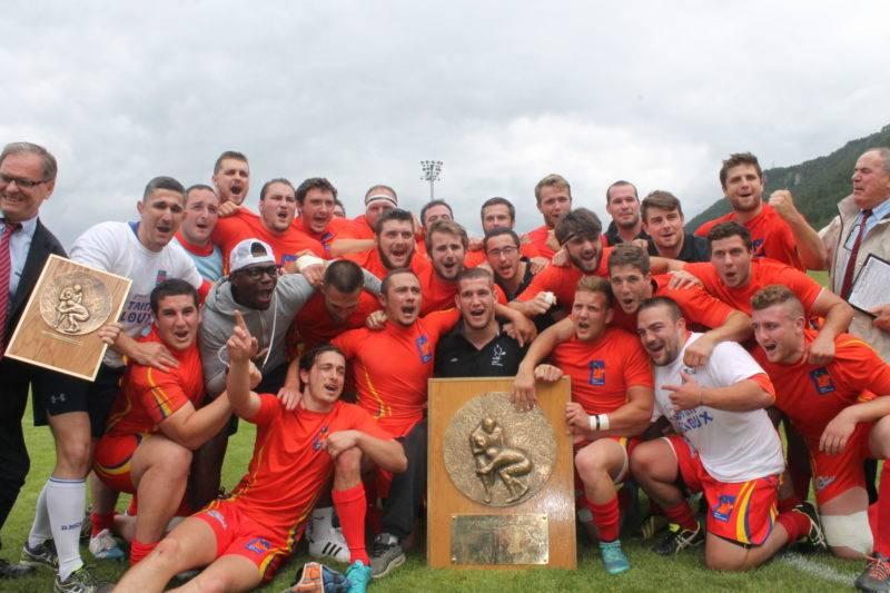 selection u26 champions 2016 (4)