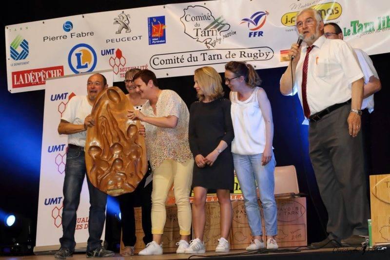 trophées du tarn 2016 (10)
