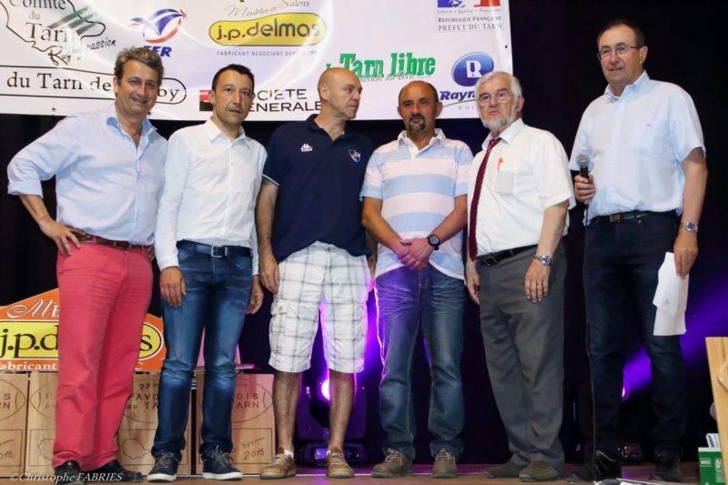 trophées du tarn 2016 (14)