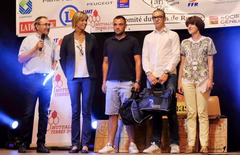 trophées du tarn 2016 (5)