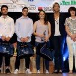 trophées du tarn 2016 (7)