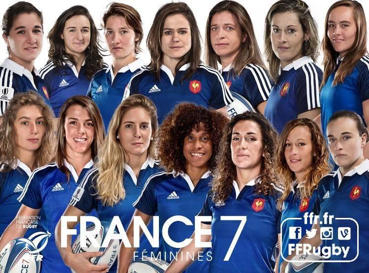 France-7-feminines-La-liste-pour-les-Jeux-Olympiques_actu_fiche