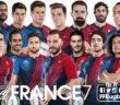France-7-La-liste-pour-les-Jeux-Olympiques_actu_fiche