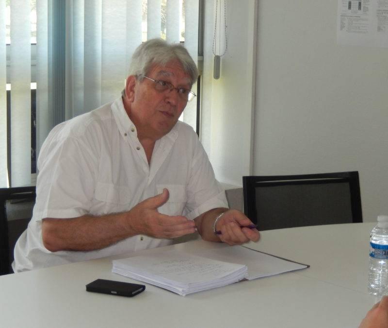 Jacques Rezungle (3)