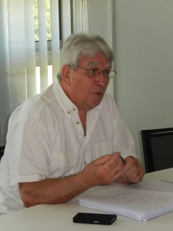 Jacques Rezungle (5)