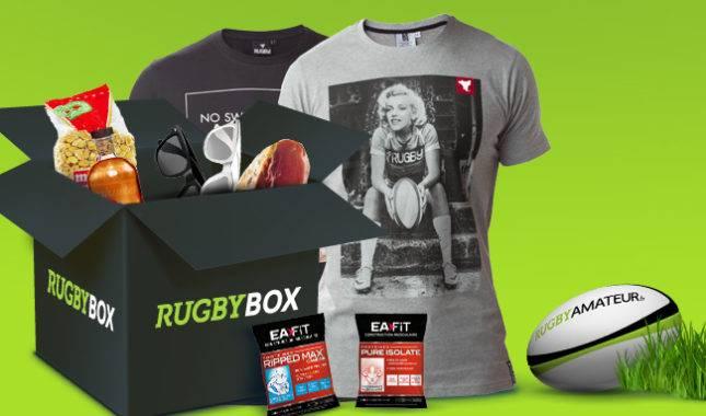 Soutenez RugbyAmateur.fr : Abonnez-vous maintenant
