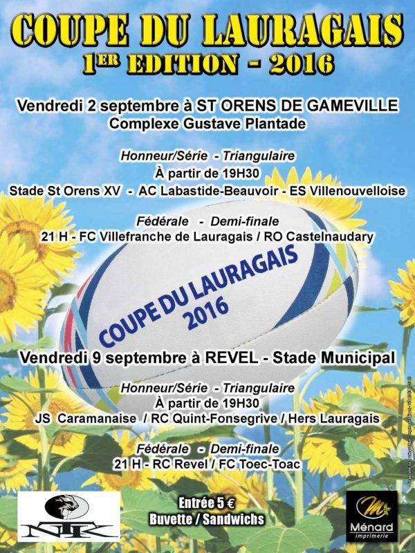 Affiche Coupe du Lauragais-page-001