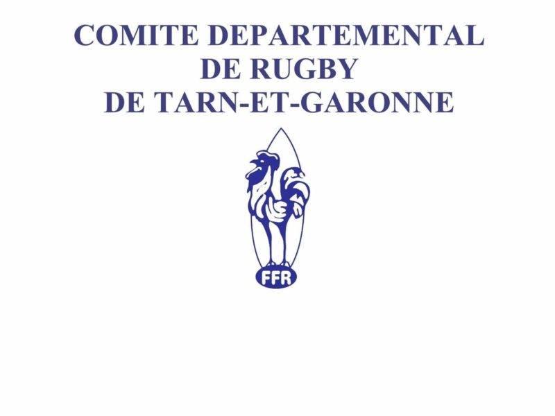 comite-tarn-et-garonne