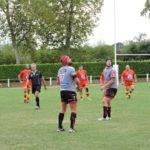 lezat-saint-orens-09-2016-1