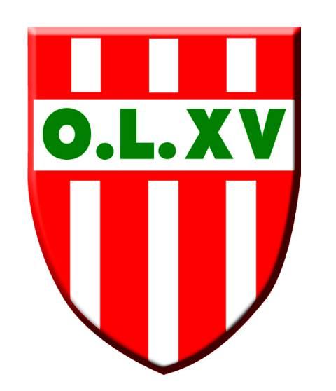 LOGO OLXV