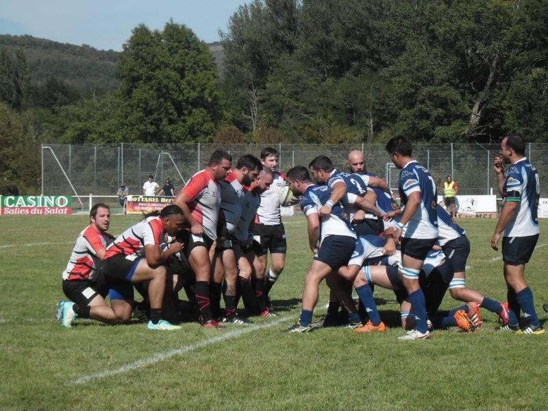 mazeres-vallee-du-girou-09-16-1