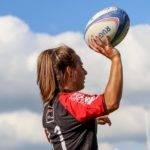 photos-generiques-rugby-amateur-1