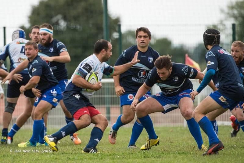 vallee-caussade-girou-jr-huc-09-16