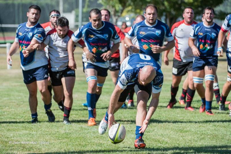vallee-du-girou-2016-17-jr-huc-3